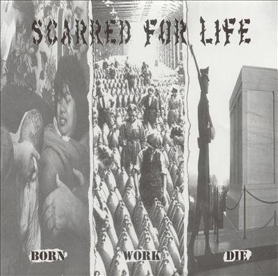 Born Work Die
