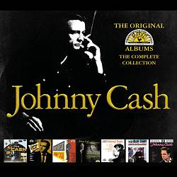 The Original Sun Albums: Complete Collection