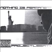 Project: Liberty