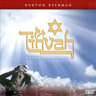 Burton Beerman: Tikvah
