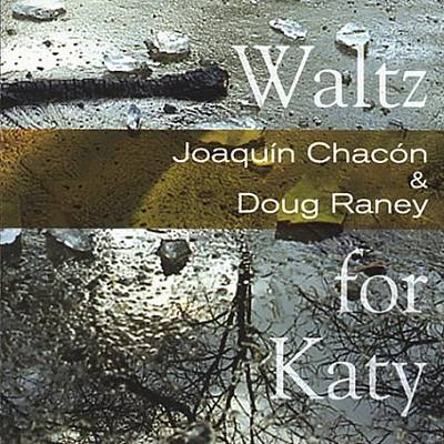 Waltz For Kathy