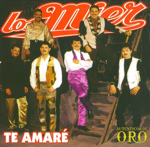 Te Amare