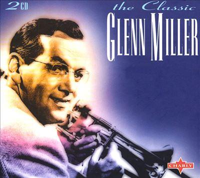 Classic Glenn Miller