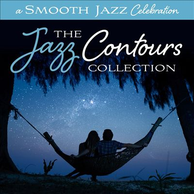 The Jazz Contours Collection