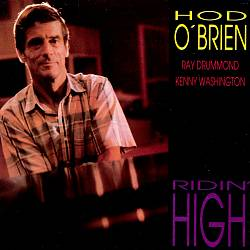 Ridin' High