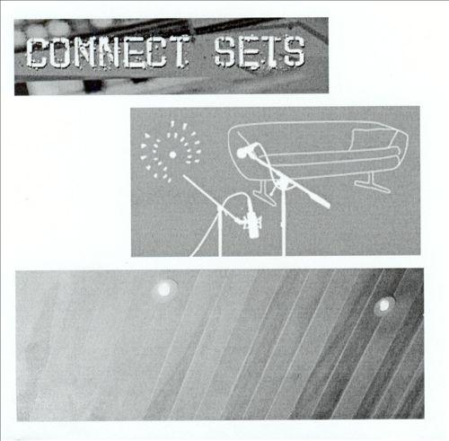 Connect Set