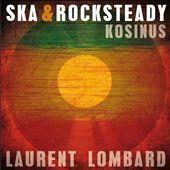 Ska & Rocksteady