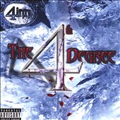 The 4th Degree