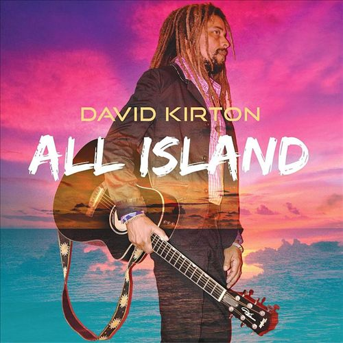 All Island