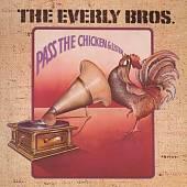 Pass the Chicken & Listen