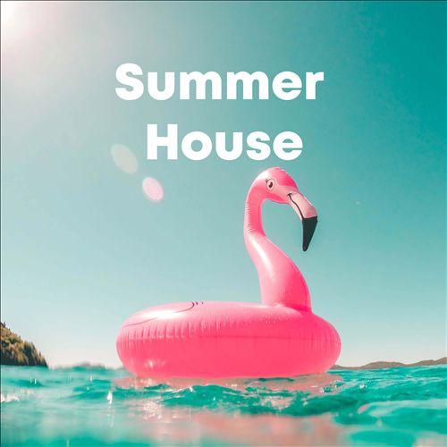 Summer House [Rhino]
