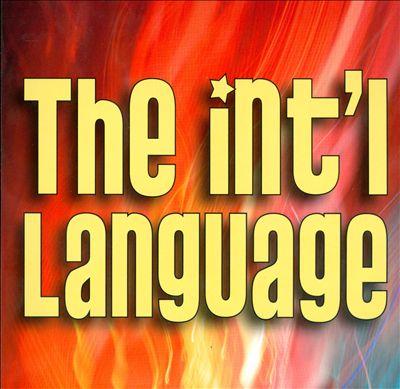 The Int'l Language