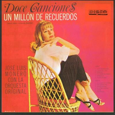 Doce Canciones: Un Millon De Recuerdos, Vol. 2