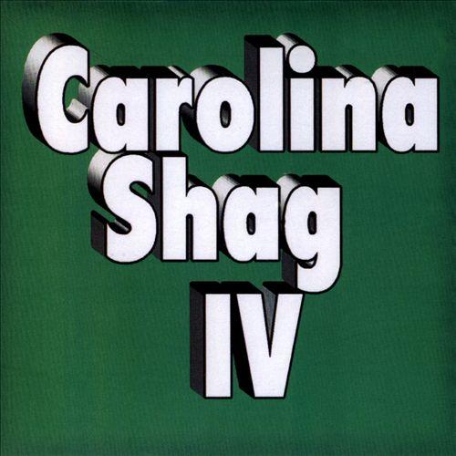 Carolina Shag IV