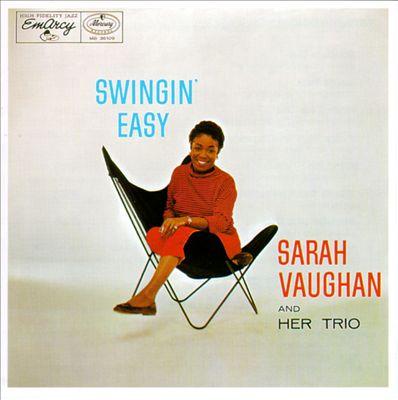 Swingin' Easy