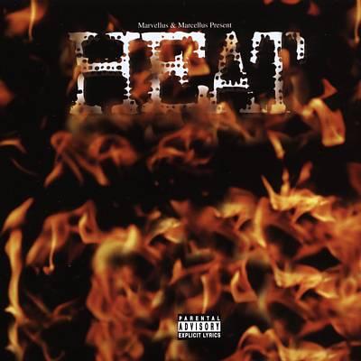 Heat [1997]
