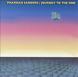 Journey to the One