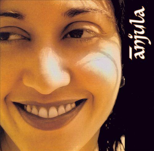 Anjula