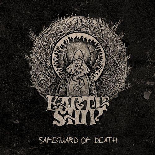Safeguard of Death