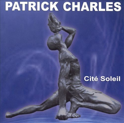 Cité Soleil