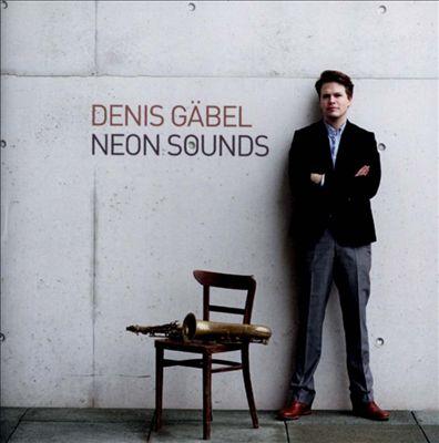Neon Sounds