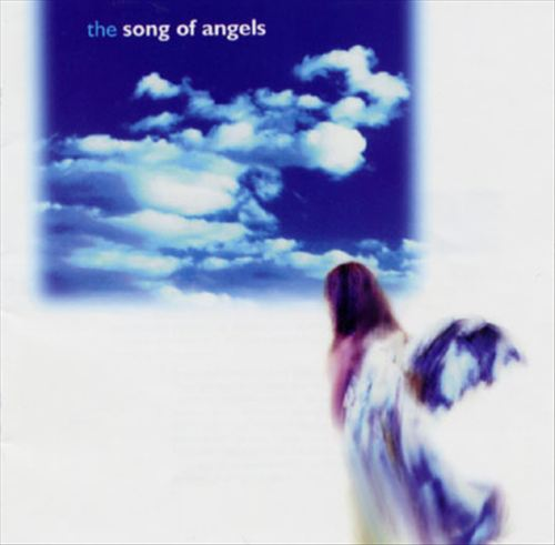 The Song of Angels