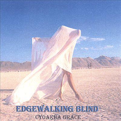 Edgewalking Blind