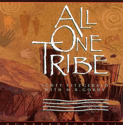 All One Tribe