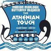 The Athenian Touch [Original Broadway Cast]