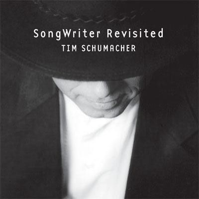 SongWriter Revisited