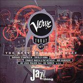 Verve Today '97
