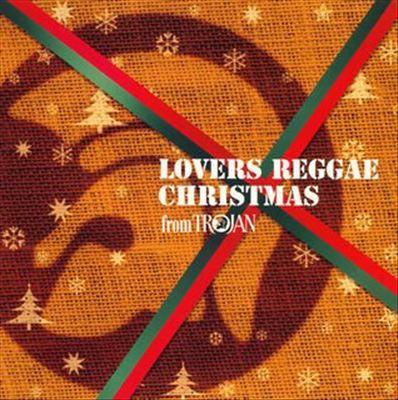 Lovers Reggae Christmas from Trojan