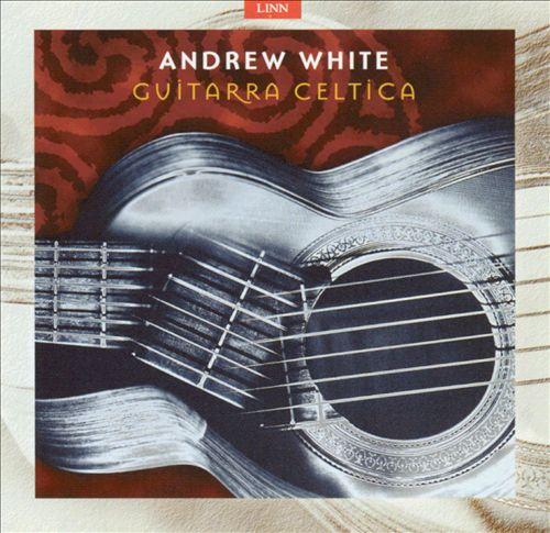Guitarra Celtica