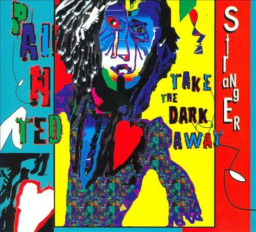 Take The Dark Away