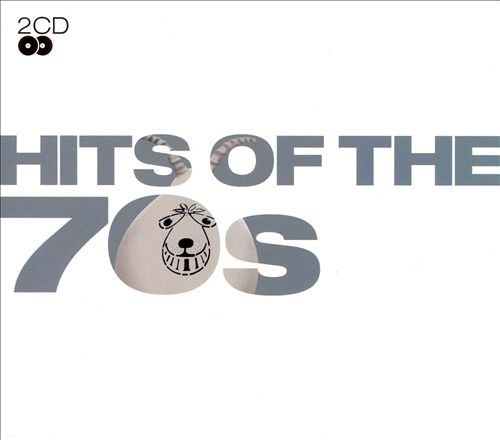 Hits of the 70s [2006]
