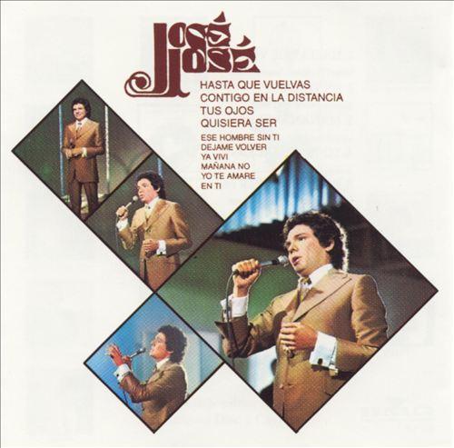 Jose Jose, Vol. 2
