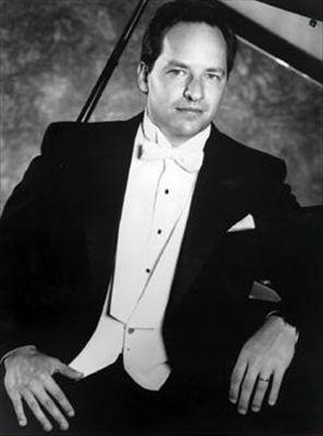 Jon Klibonoff