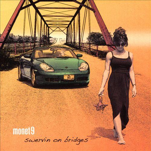 Swervin On Bridges
