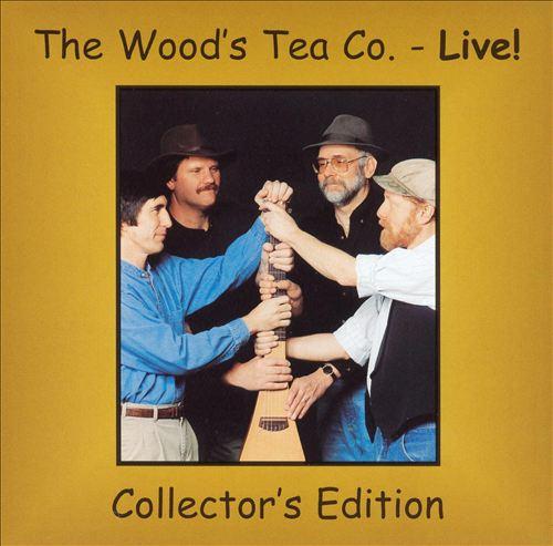 Live: Collectors Edition
