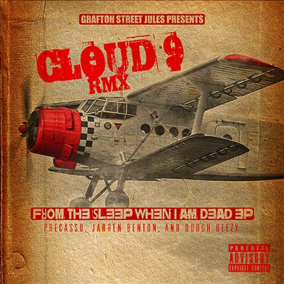 Cloud 9 RMX