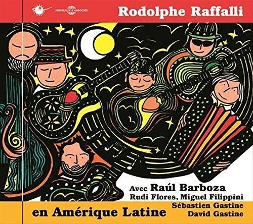 En Amerique Latine