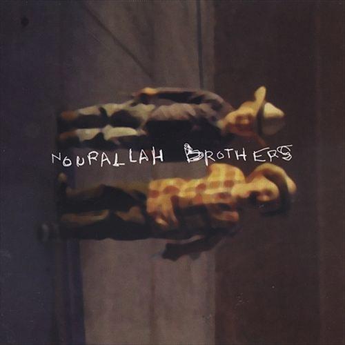 Nourallah Brothers