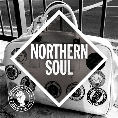 Northern Soul: The Collection [2016]