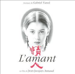 L' Amant (The Lover) [Bande Originale du Film]