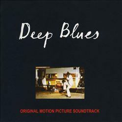 Deep Blues