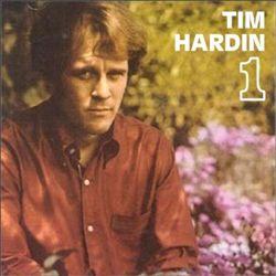 Tim Hardin 1