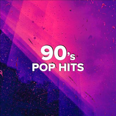 90s Pop Hits