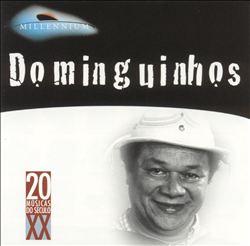Millennium: Dominguinhos