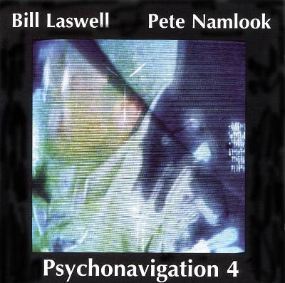 Psychonavigation, Vol. 4