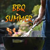 BBQ Summer [Universal] [2019]